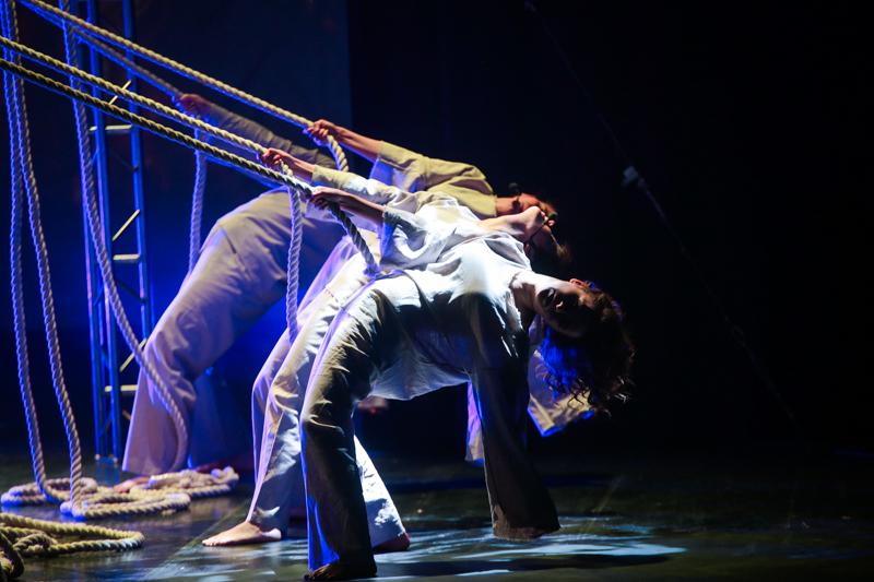 Премьера рок-оперы рыбникова состоялась в году на сцене московского театра и вот уже более 30 лет постановка пользуется особой популярностью и собирает аншлаги по всему миру.